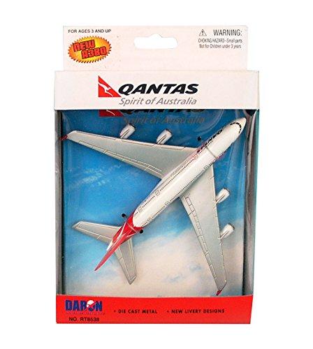 real-toys-rt8538-qantas-airbus-a380-toy