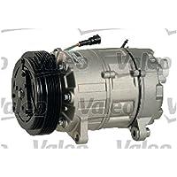 Valeo 813400 Compressore Aria Condizionata