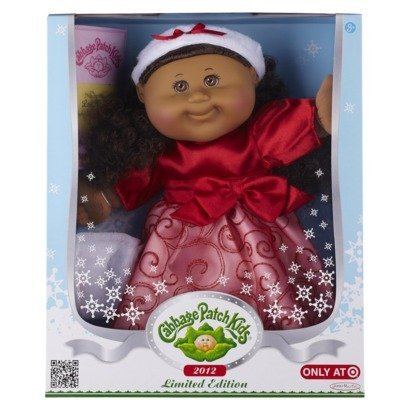 cabbage-patch-kids-holiday-2012-limited-editionafrican-american-by-cabbage-patch-kids