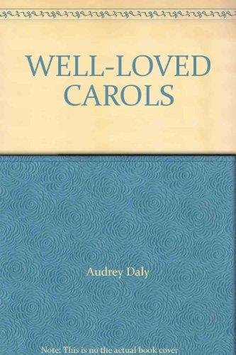 Well loved carols