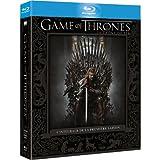 Game of Thrones, saison 1 - coffret 5 Blu-ray