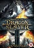 Dawn of The Dragon Slayer [DVD]