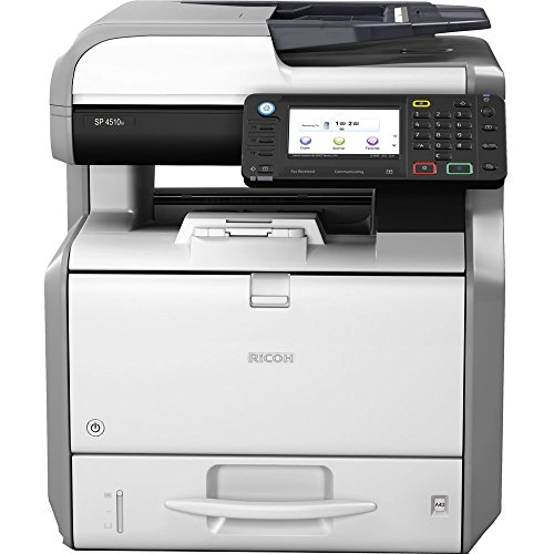 ricoh-aficio-sp4510sf-mfpb-impresora-multifuncion-laser-led-mono-40-ppm-1200-x-1200-dpi-6s
