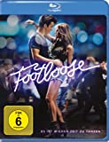 Footloose [Blu-ray] -