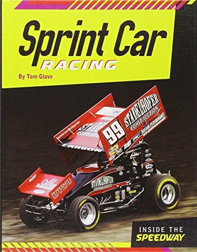 sprint-car-racing-inside-the-speedway-by-tom-glave-2014-09-01