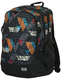 Rip Curl Geo Party Bbphj4 Party Geo Trischool Multico 3282