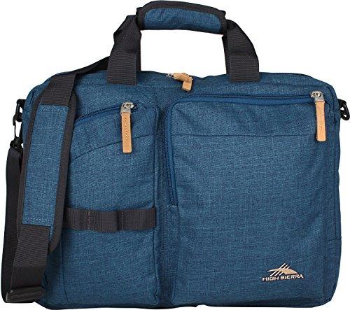 high-sierra-urban-packs-maputo-laptop-aktentasche-135-liter-dunkel-navy