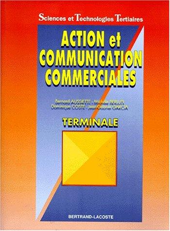 action-et-communication-commerciales-terminale