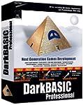 DarkBasic Professional