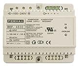Fermax 4830 - Alimentador 18vdc-3,5a din6