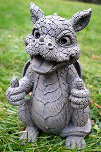 ars-bavaria-thumbs-up-ok-tous-les-dragon-figurine-pour-decoration-de-jardin