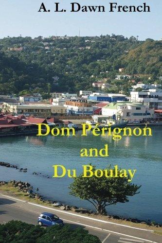 dom-perignon-and-du-boulay