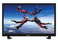 SANSUI SNS24FB29C 24 Inches Full HD LED TV