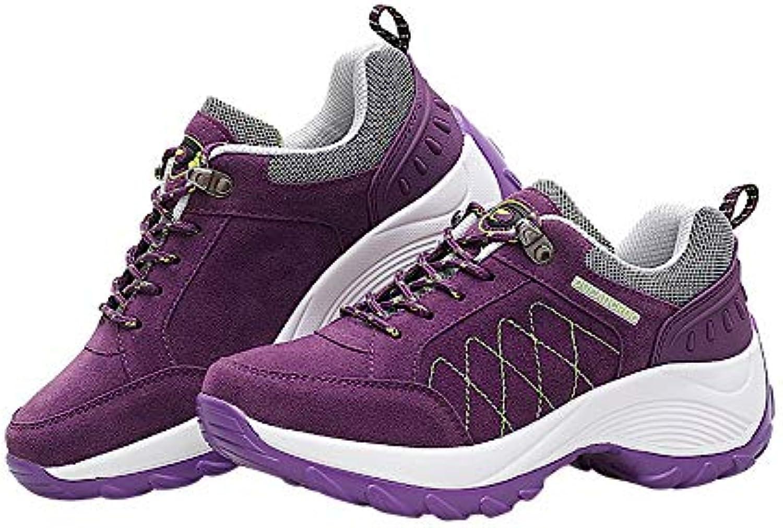 AugHommes Chaussures tation des Chaussures AugHommes en Cuir Nubuck Casual Chaussures De SportB07K8RG9KMParent 302f89
