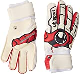 uhlsport Torwarthandschuhe Ergonomic Absolutgrip