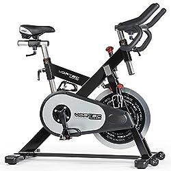 Vortec Magnetic Bike
