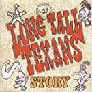 Long Tall Texans Story/2cd