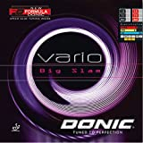 Donic Belag Vario Big Slam, 1,8 mm, rot