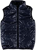 NitMylan Vest NMT G Steppweste Name it (134)