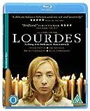 Lourdes (2009) (Blu-Ray)