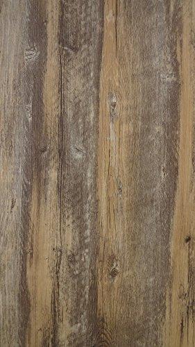 367-qm-klebe-vinyl-boden-2-mm-vinylboden-paneelen-eiche-oak-creme-demo-4