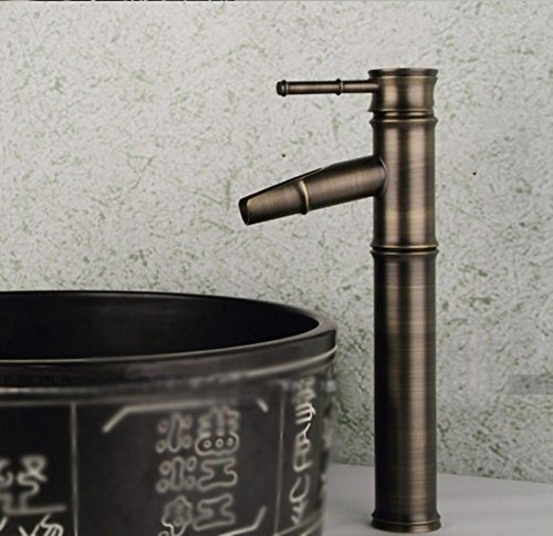cuey-new-decoration-rereo-solid-brass-bamboo-mix-hot-and-cold-water-bathroom-basin-faucet-home-neces