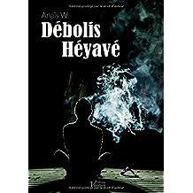 Debolis Heyave