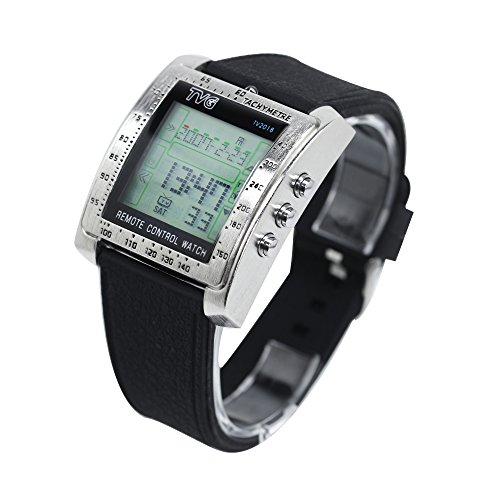 fashion-classic-relojes-digital-mando-a-distancia-para-tv-dvd-multifuncional-hombres-reloj-de-pulser