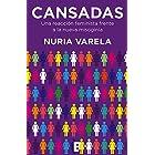 Cansadas (Spanish Edition)