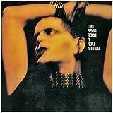 Lou Reed : Rock'n'Roll Animal [Live]   Reed, Lou (1942-2013). Compositeur
