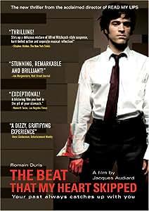 Beat That My Heart Skipped [DVD] [2005] [Region 1] [US Import] [NTSC]