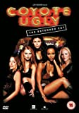 Coyote Ugly - Extended Cut [DVD]