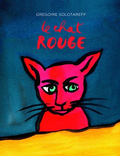 """<a href=""""/node/18912"""">Le chat rouge</a>"""