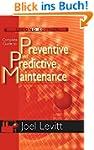 Complete Guide to Preventive and Pred...