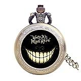 Reloj - Designer Inspirations Boutique ® - Para  - ALICE-P1143.PWATCH