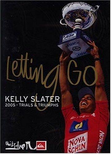 kelly-slater-letting-go-2005-trials-and-tribulations-dvd-edizione-regno-unito