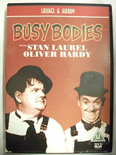 laurel-hardy-busy-bodies-dvd-by-stephen-baldwin