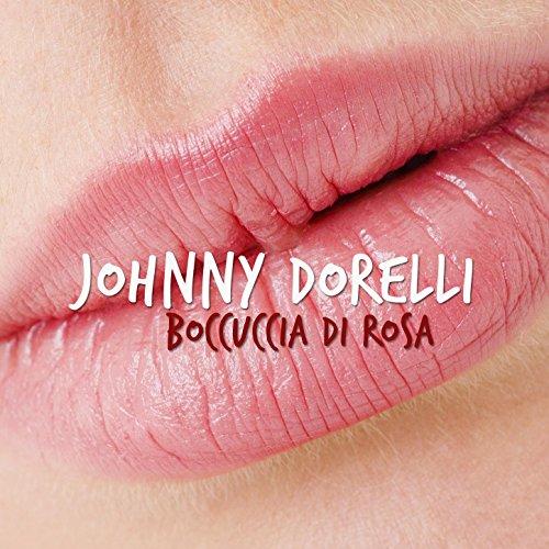 boccuccia-di-rosa