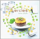 Telecharger Livres Cercles sans chichi Fait maison (PDF,EPUB,MOBI) gratuits en Francaise