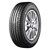 Bridgestone Turanza T001 Evo - 225/50/R17 98Y - C/A/71 - Sommerreifen