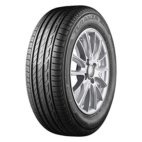 Bridgestone Turanza T001 Evo - 195/60/R15 88H - C/A/71 - Pneumatico Estivos