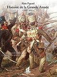 L'histoire de la Grande Armée