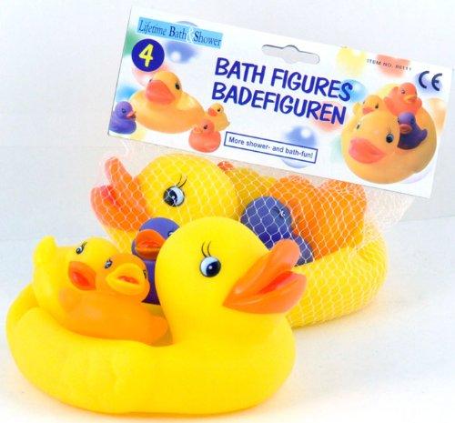 badespielzeug-4tlgente-kids