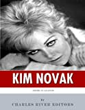 American Legends: The Life of Kim Novak (English Edition)
