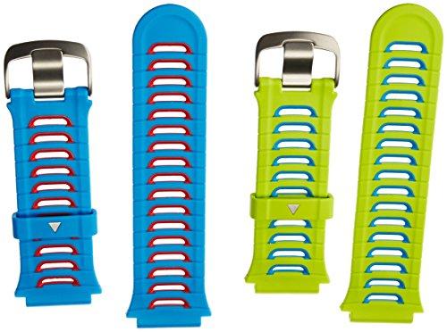 Garmin Accessory Bands For Forerunner© 920XT