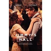 Jimmy's Hall (English Edition)