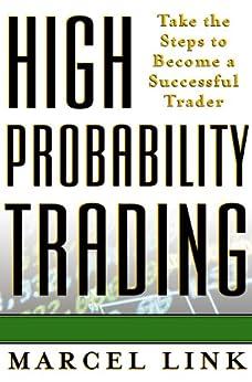Descargar High-Probability Trading PDF Gratis