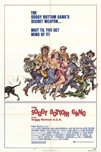 soggy-bottom-usa-affiche-du-film-poster-movie-le-bas-detrempe-usa-11-x-17-in-28cm-x-44cm-style-a