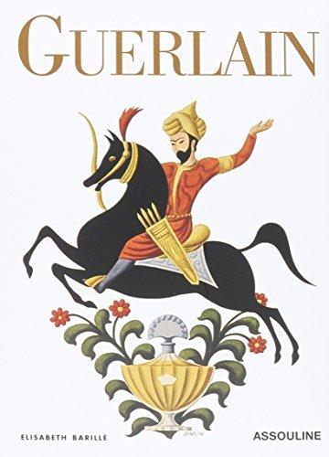 guerlain-memoire-by-elisabeth-barille-2011-12-31