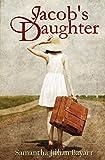 Jacob's Daughter: Book 1